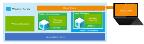 server-cloud-apr8-1.png-720x0 2