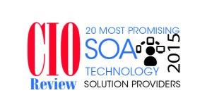 SOA Technology-01